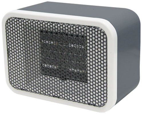 Hyundai H-FH9-05-UI9207 тепловентилятор тепловентилятор hyundai h fh5 20 u9201