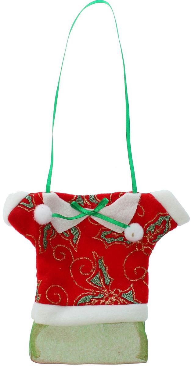 Мешок для подарков Sima-land