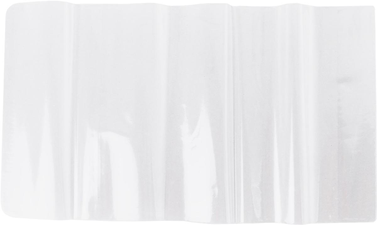 Топ-Спин Обложка универсальная А4 1093528