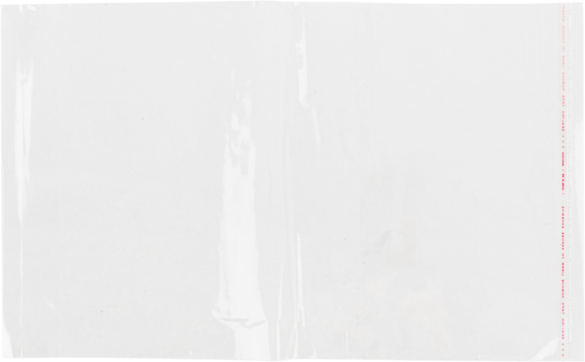 Топ-Спин Обложка универсальная с клейкой полосой
