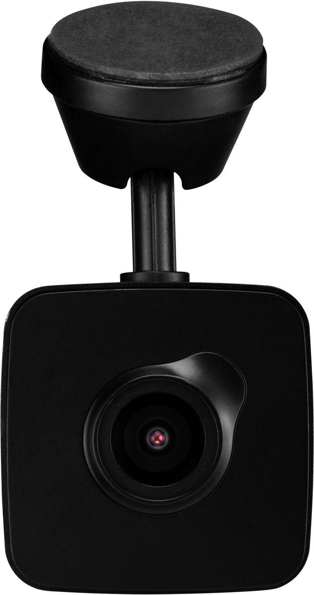 Prestigio PCDVRR530W, Black видеорегистратор