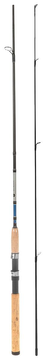 "Удилище Shimano ""Alivio DX Spinning"", 1,8 м, 10-35 г"