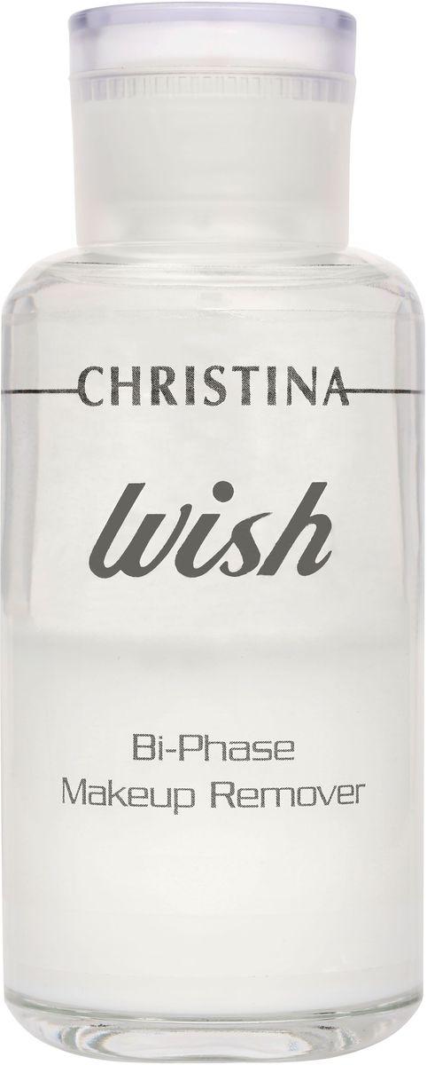 christina wish косметика купить
