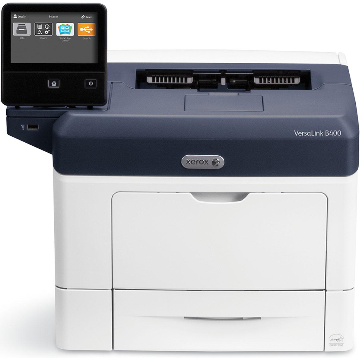 Xerox Versalink B400DN принтер