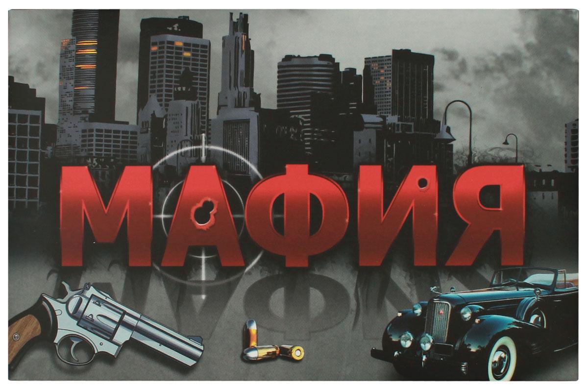 Картинки для мафии игры