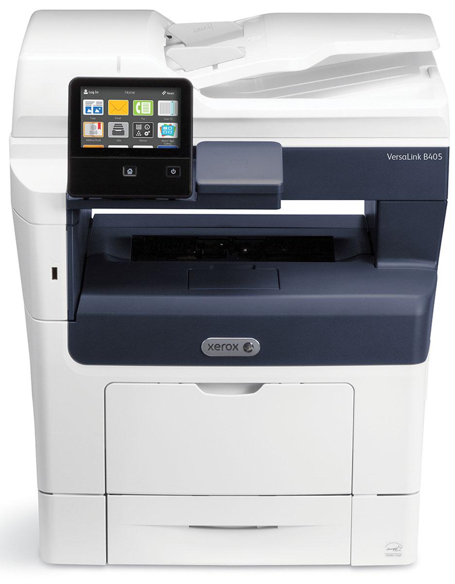 Xerox Versalink B405DN МФУ