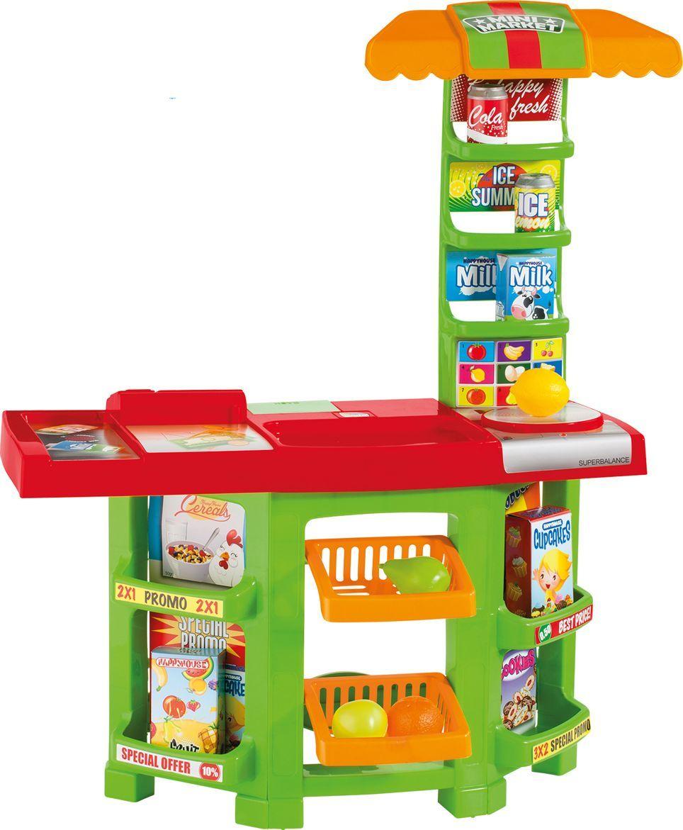 цена на Molto Игровой супермаркет M 16180