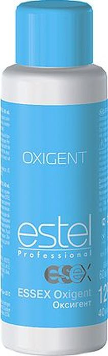 Estel Оксигент Essex 12%, 60 мл цена