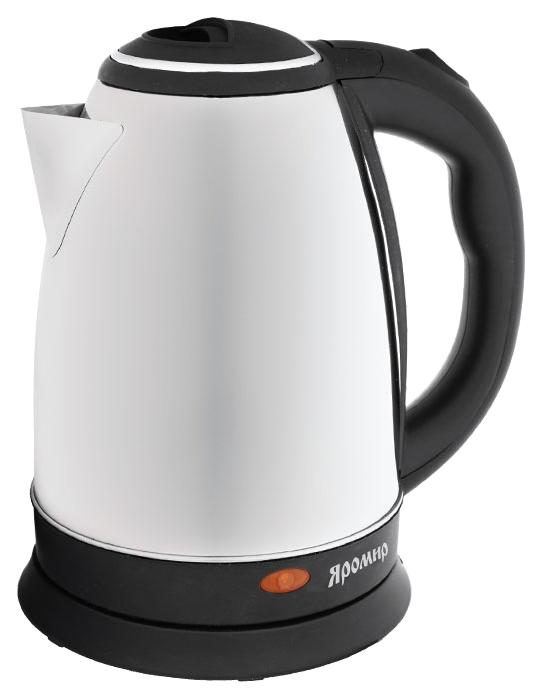 Электрический чайник Яромир ЯР-1003 Яромир