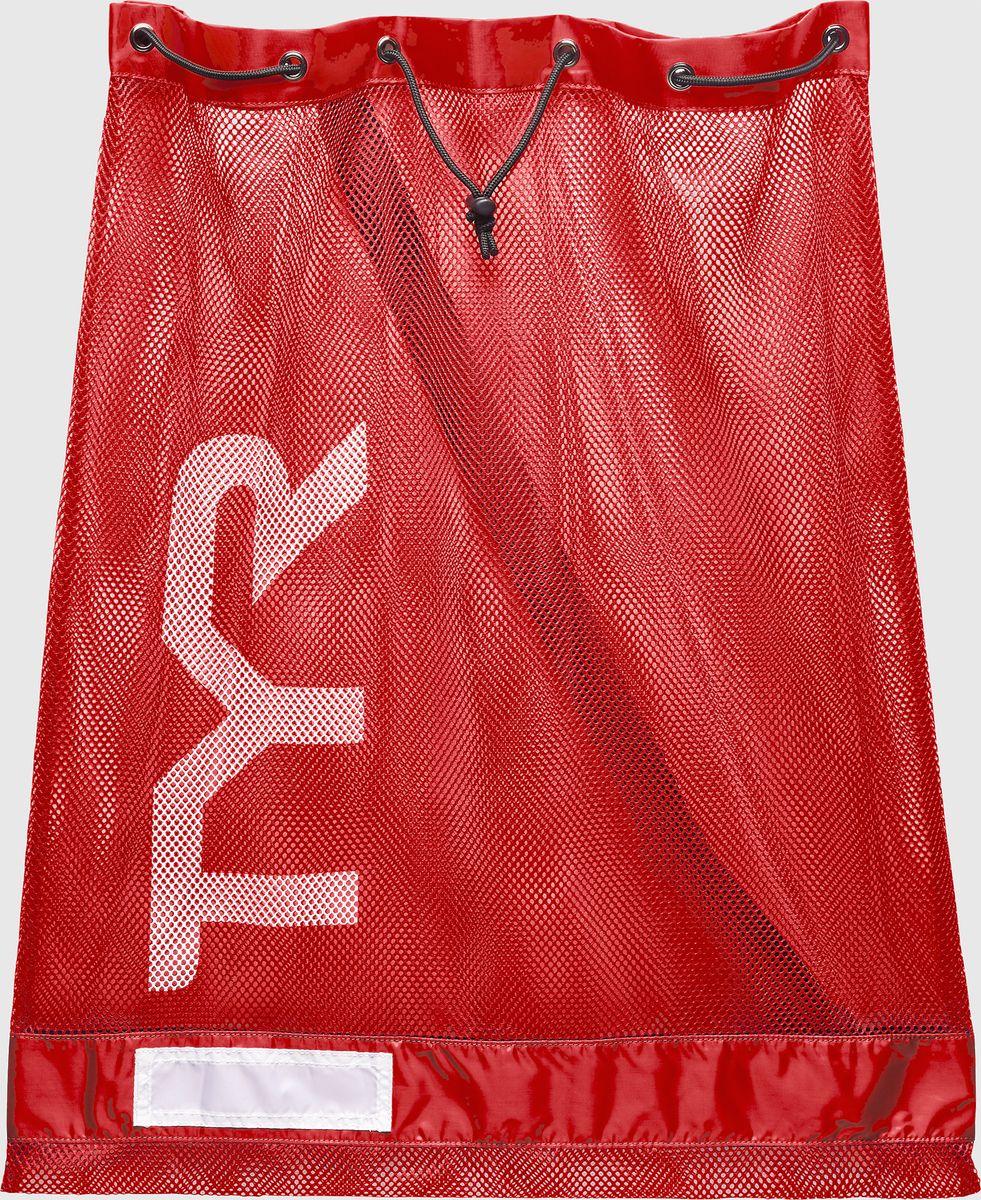 Рюкзак для аксессуаров Tyr