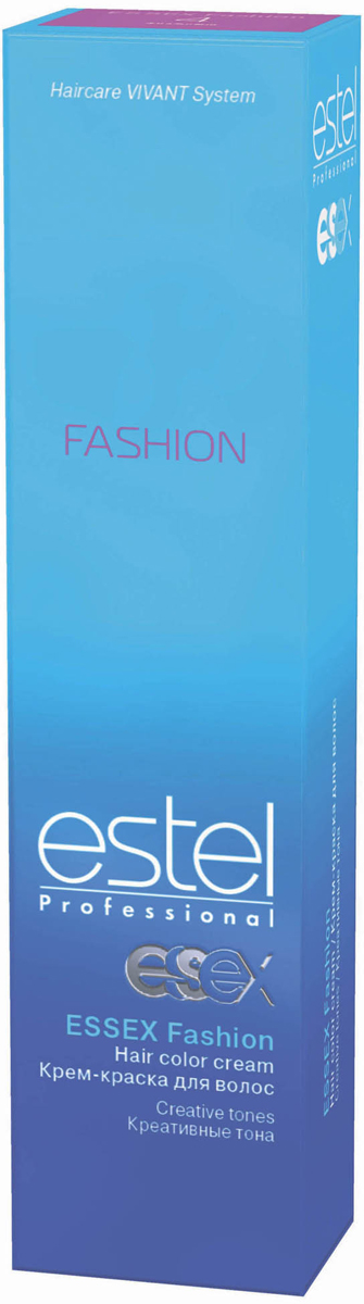 цена на Estel Essex Princess Крем-краска 10/66 светлый блондин фиолетовый/орхидея, 60 мл