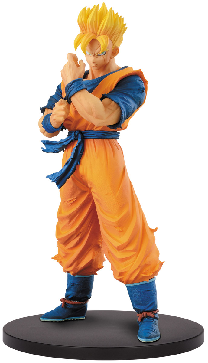 Bandai Фигурка Dragon Ball Z Resolution of Soldiers Vol. 6 Son Gohan prettyangel genuine bandai tamashii nations s h figuarts exclusive dragon ball bulma action figure