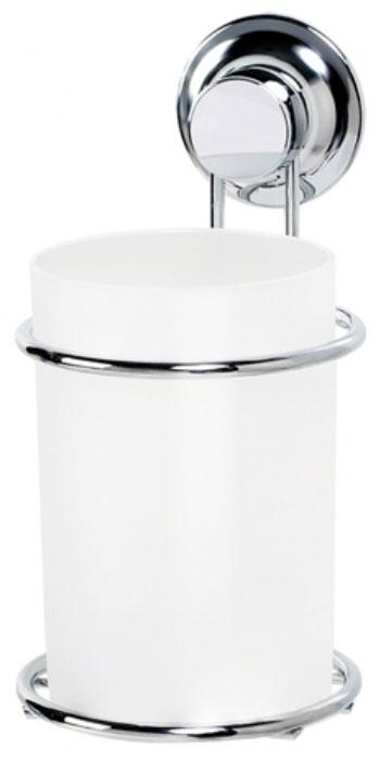 Стакан для ванной комнаты Tatkraft