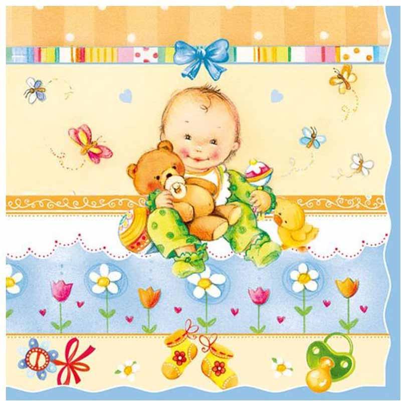 Внучке 1 месяц поздравления картинки, линейки волшебные