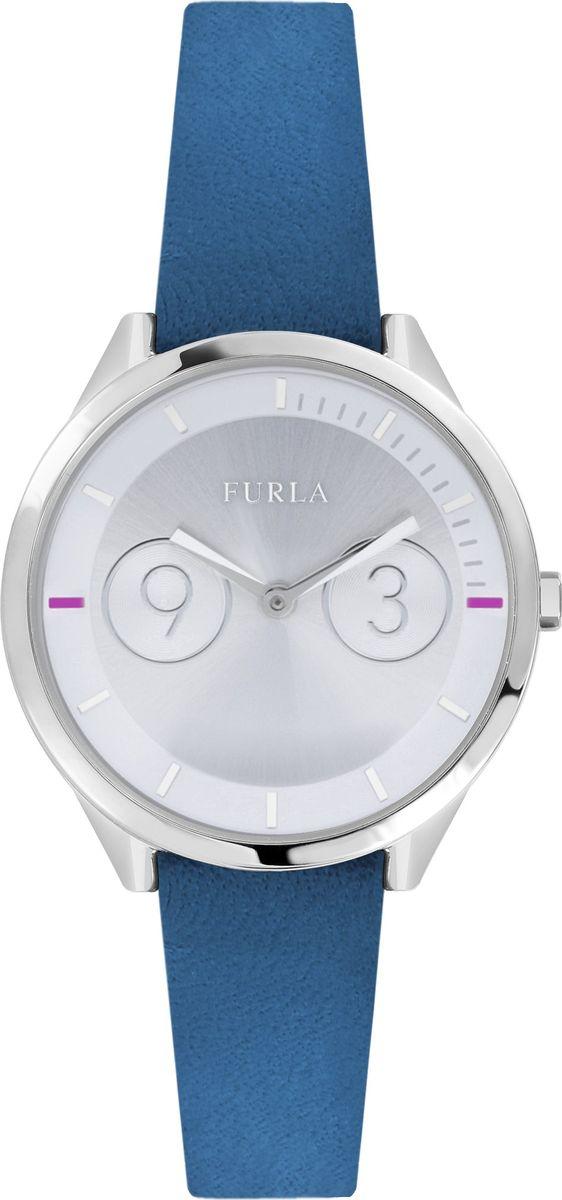 цена Часы Furla онлайн в 2017 году