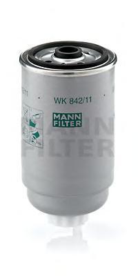 Топливный фильтр AUDI A4 (8D, B5), A6 (4B/C5), SKODA цены