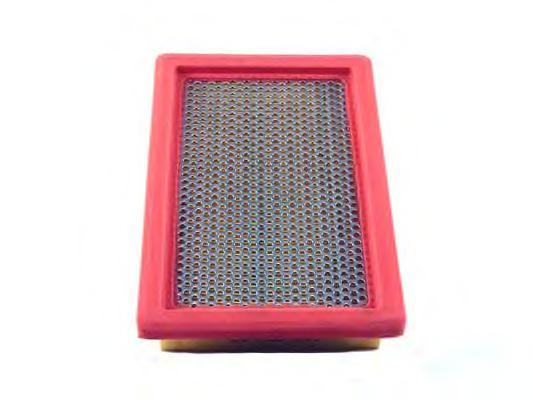 Воздушный фильтр SCT SB263 воздушный фильтр sct sb2297