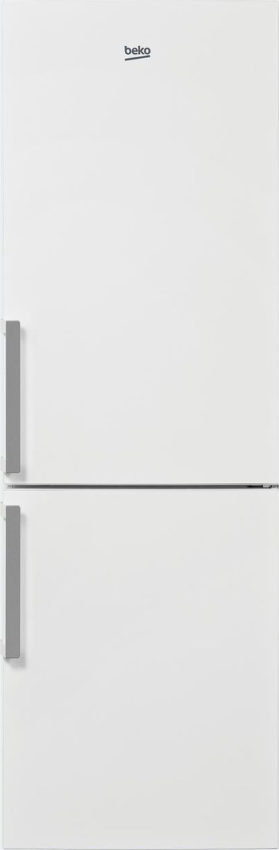 Холодильник Beko, RCSK 339M21W