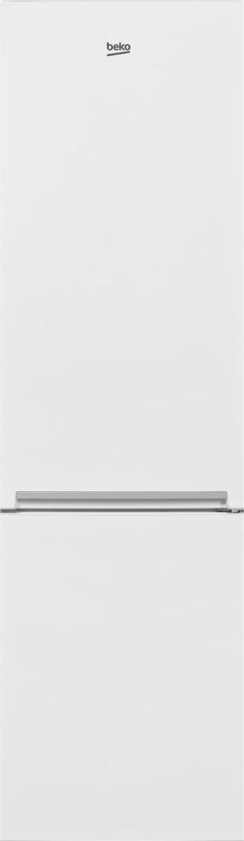 Холодильник Beko RCSK 379M20W, белый Beko