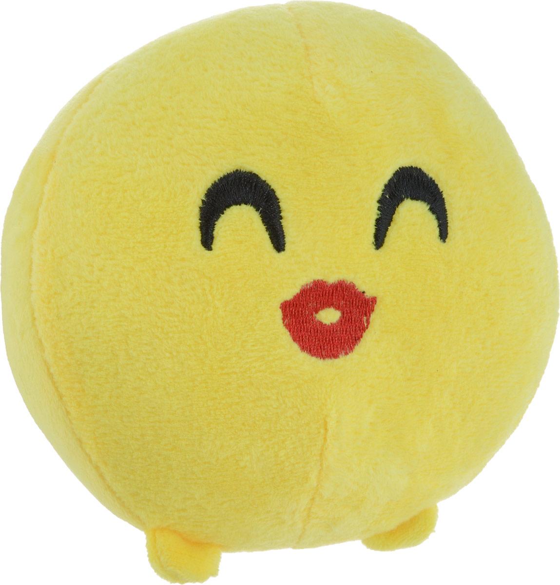 Imoji Мягкая игрушка 12 см 40051 imoji мягкая игрушка 12 см 41059