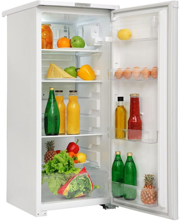 Саратов 549 (КШ-160 без НТО), White холодильник Саратов