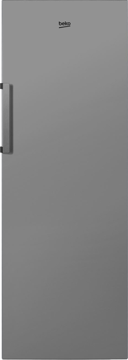 Морозильник Beko RFNK 290T21S, серый