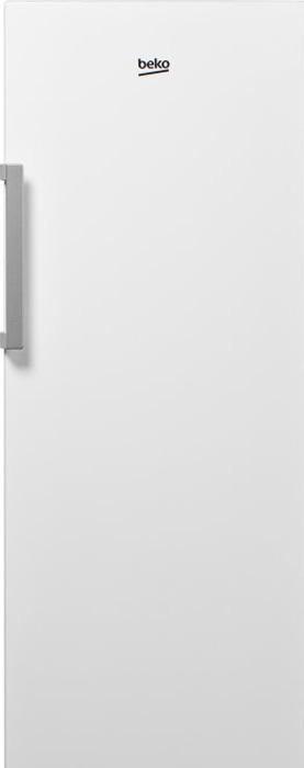 Морозильник Beko RFSK 215T01W, белый