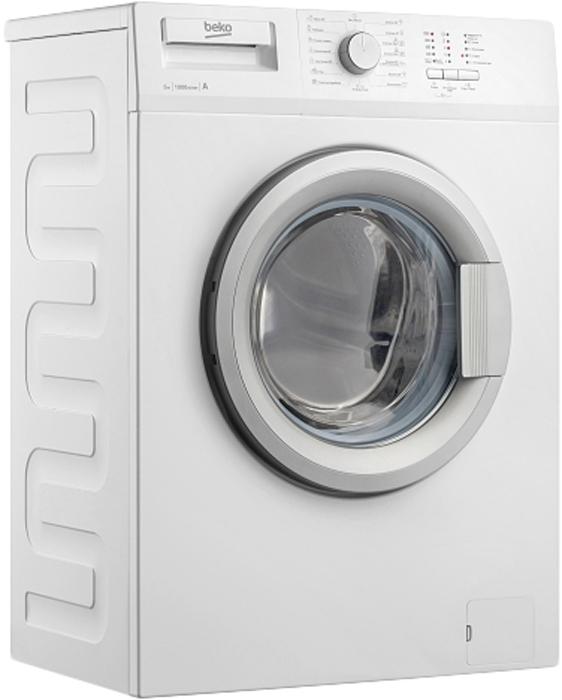 Beko WRE 54P1 BWW стиральная машина7320610002NEW Размеры (ВхШхГ), см: 88x65x41,5. 800 об/мин. 5 кг. 15 программ Как подключить стиральную машину: пошаговая инструкция – статья на OZON Гид. Крупногабаритный товар.