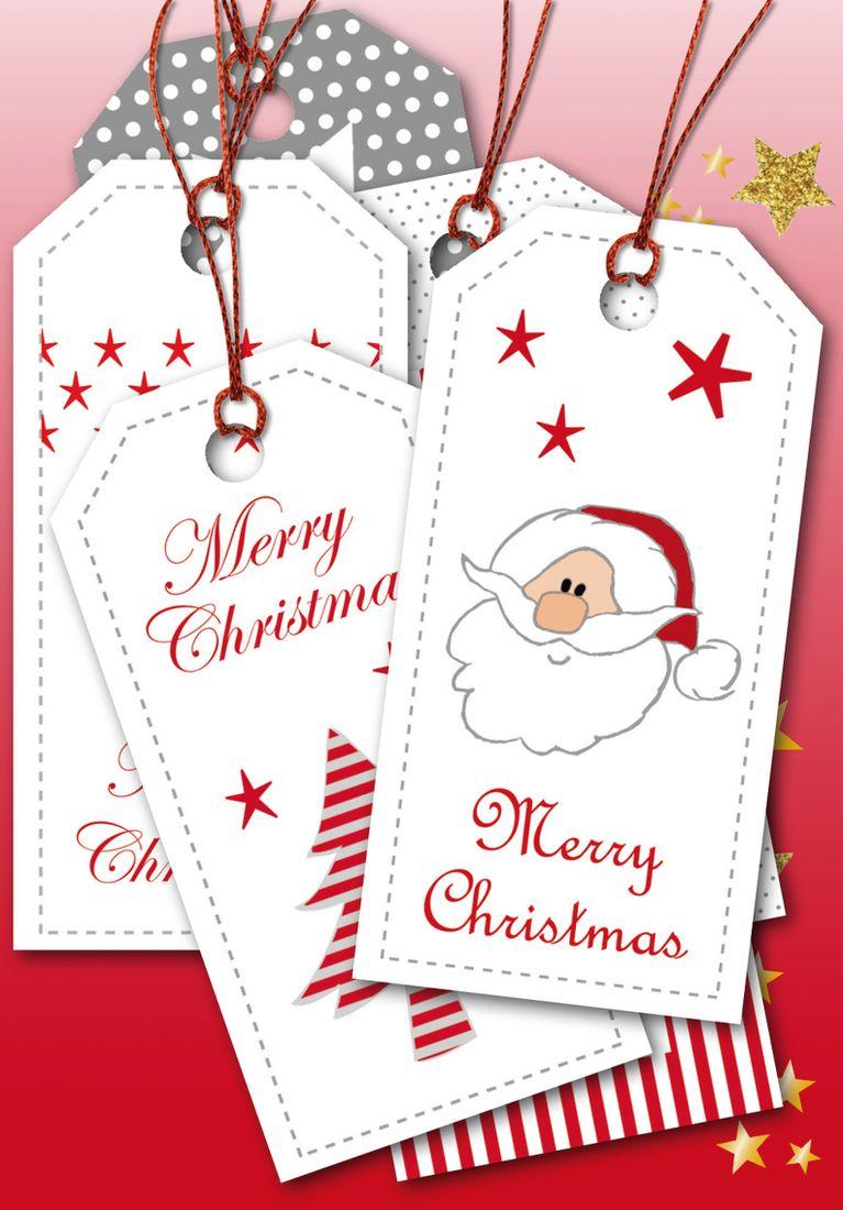 открытки для новогодних подарков доехать павелецкого