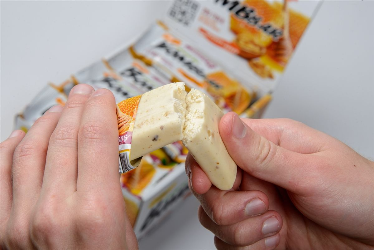 Диета На Протеиновых Батончиках. Диетические батончики: здоровая замена вредным сладостям при диете или правильном питании