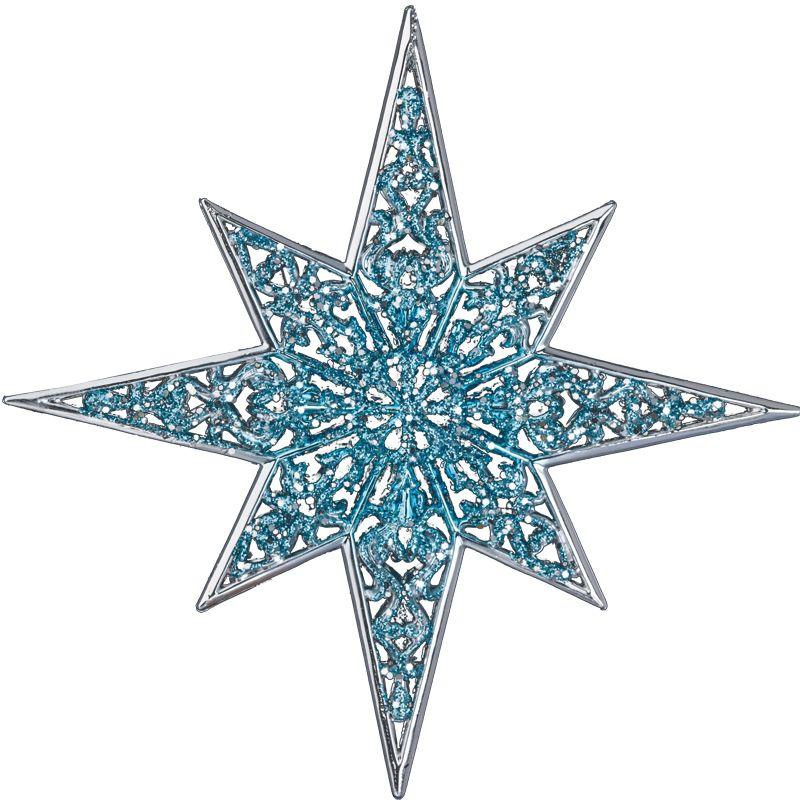 Картинки новогодние звезды, инструменты для папы