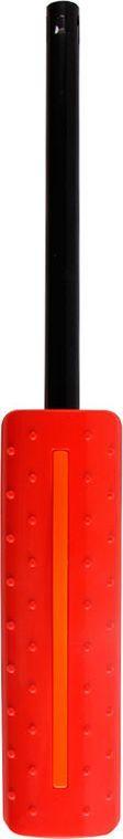 Energy J-23-R, Red пьезозажигалка все цены