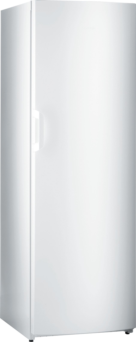 Морозильник Gorenje F6181AW, белый
