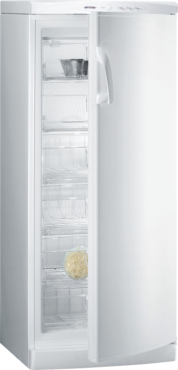 Gorenje F6245W морозильник морозильник gorenje fh 40 bw