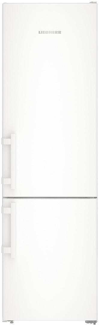 Холодильник Liebherr C 4025, белый
