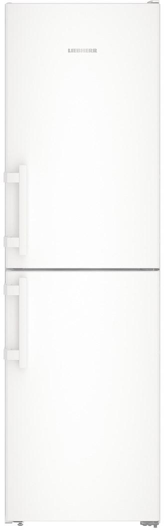 Холодильник Liebherr CN 3915-20001, белый
