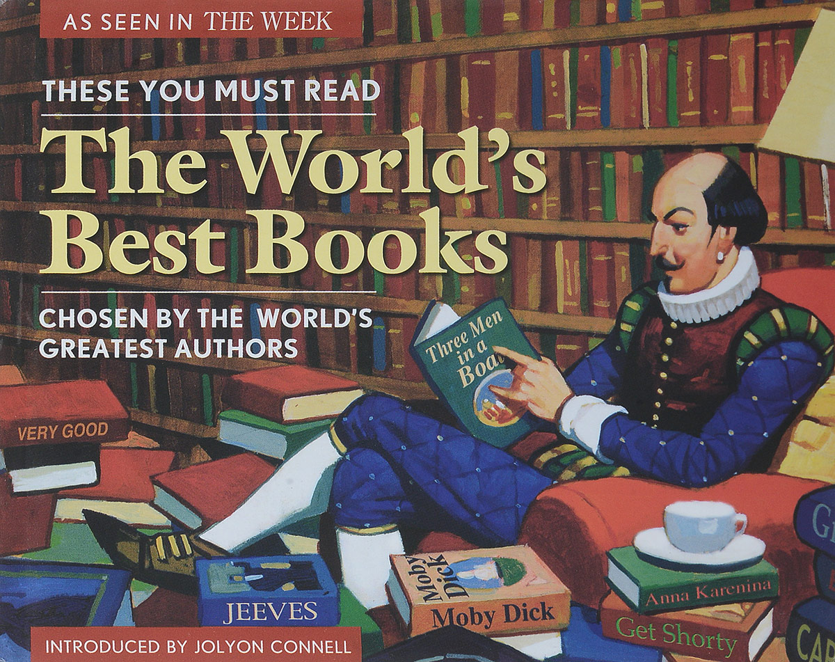 The World`s Best Books the world s best orations volume i