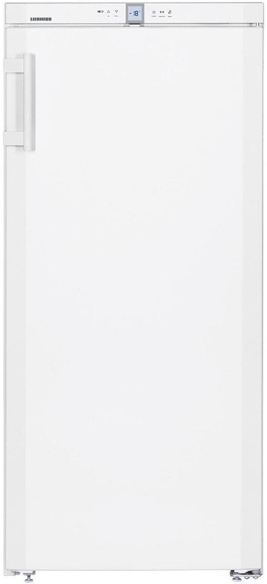 Морозильник Liebherr GNP 1956-23 001, белый