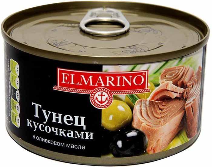 консервы тунец картинки румяна