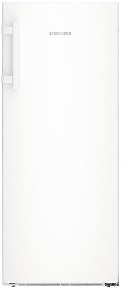 Морозильник Liebherr GNP 3255-20001, белый цена 2017
