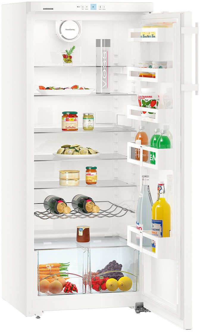 Однокамерный холодильник Liebherr K 3130 Liebherr