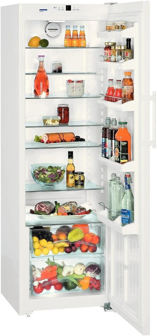 Холодильник Liebherr K 4220-22001, белый