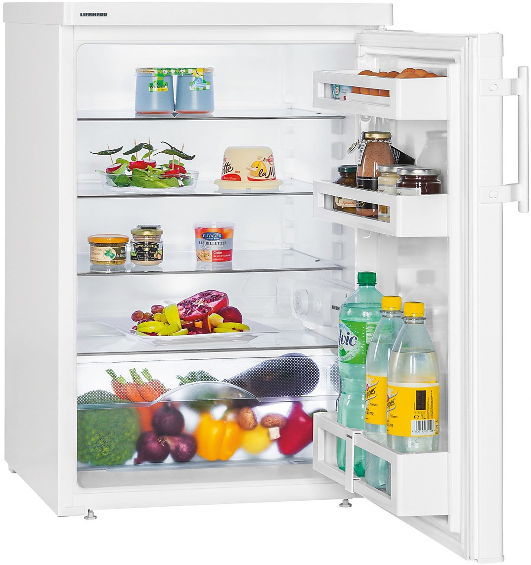 Холодильник Liebherr, T 1710-21 001 Liebherr