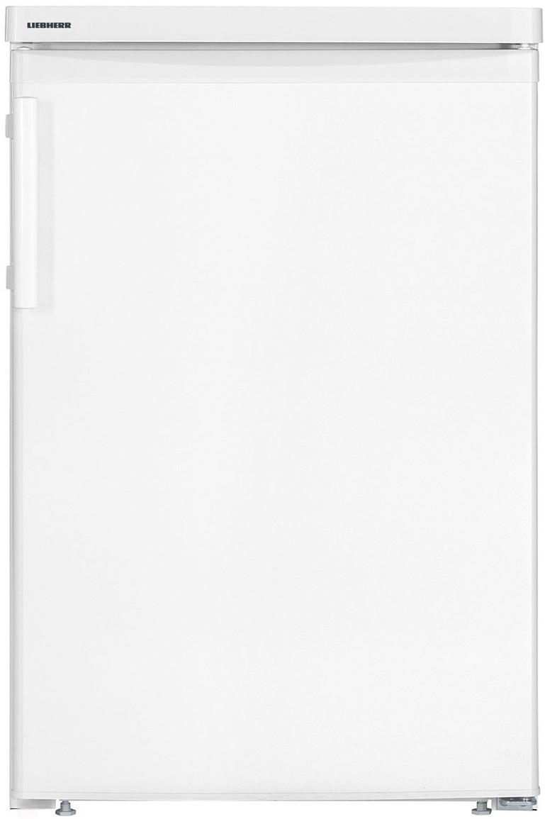 Холодильник Liebherr, T 1710-21 001 цена