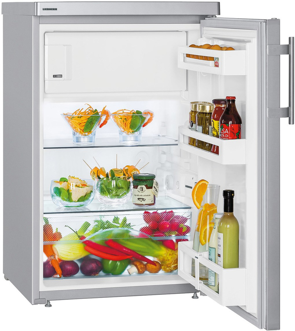 Однокамерный холодильник Liebherr Tsl 1414 Liebherr