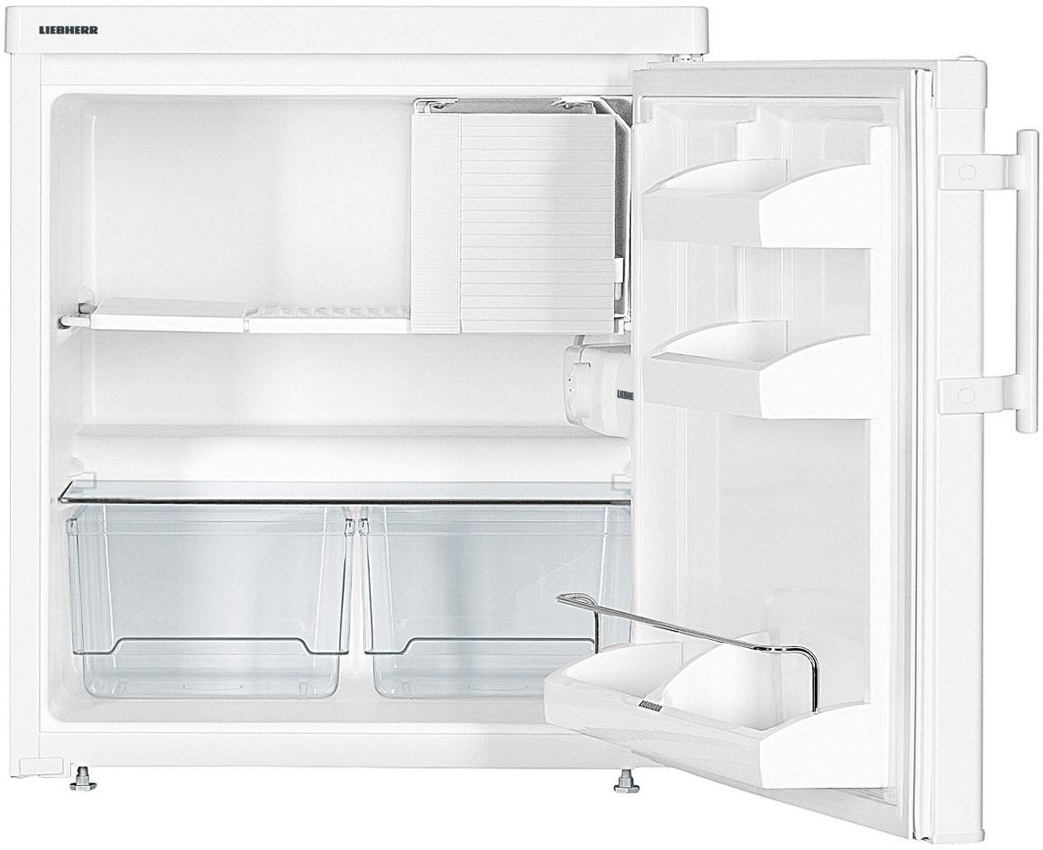 Холодильник Liebherr, TX 1021-21001