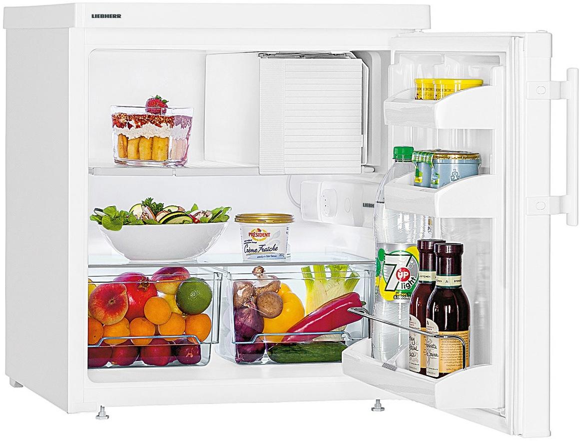 Холодильник Liebherr, TX 1021-21001 Liebherr