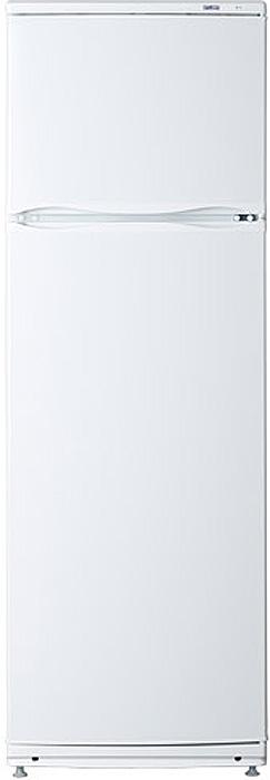 Холодильник Atlant МХМ 2819, двухкамерный Уцененный товар (№1)