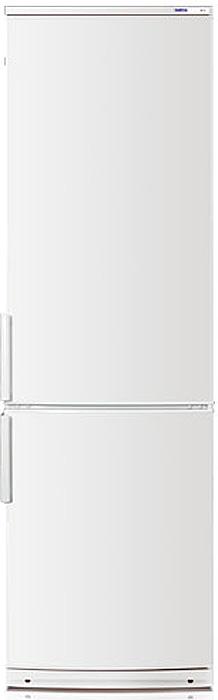 Холодильник Atlant ХМ 4024-000, двухкамерный