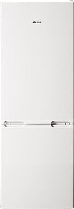 Холодильник Atlant ХМ 4208-000, двухкамерный Уцененный товар (№1)
